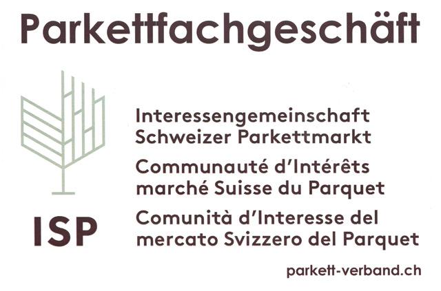 Interessengemeinschaft Schweizer Parkettmarkt